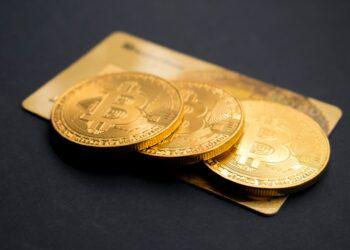 Argo Blockchain BTC Destekli Kredi Aldı