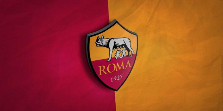 AS Roma Fan Token