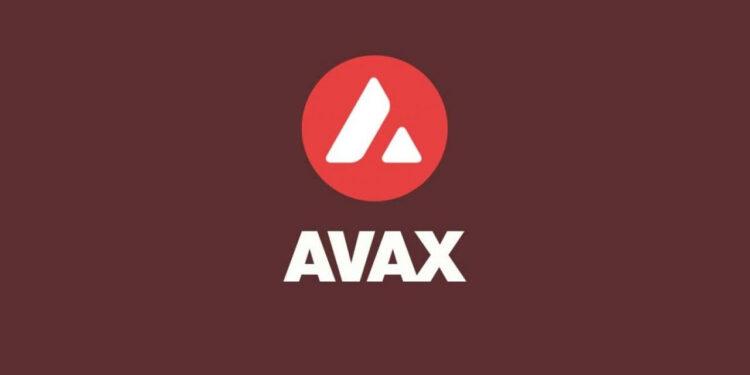 Avax Coin