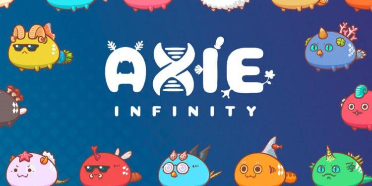 20 Eylül 2021 Axie Infinity Fiyat Grafiği