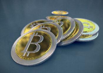 Çin'den Gelen Haber Bitcoin'i Etkiledi