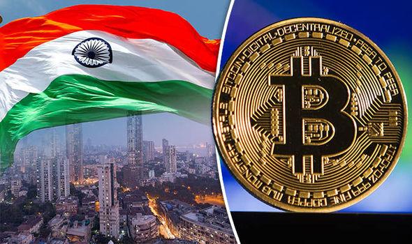 Hindistan Kripto Sahiplik Listesinin Başında