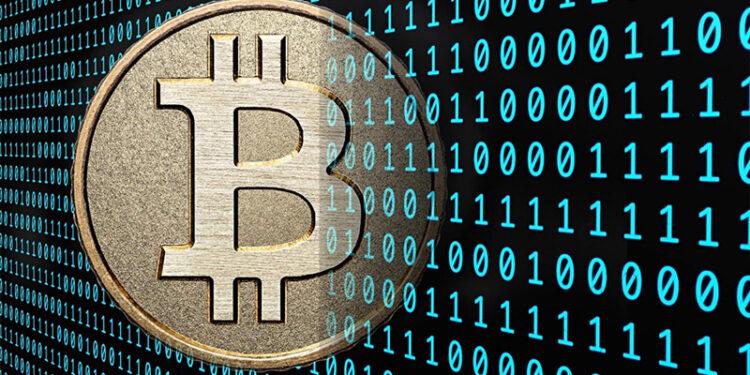 Bitcoin Siber Saldırı