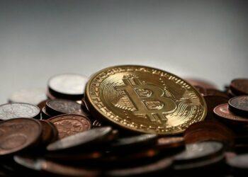 Coinbase, Düzenleyici Çerçeve Planlıyor