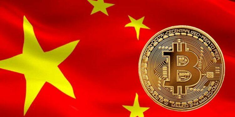 Çin'de Yasaklar Devam Ediyor