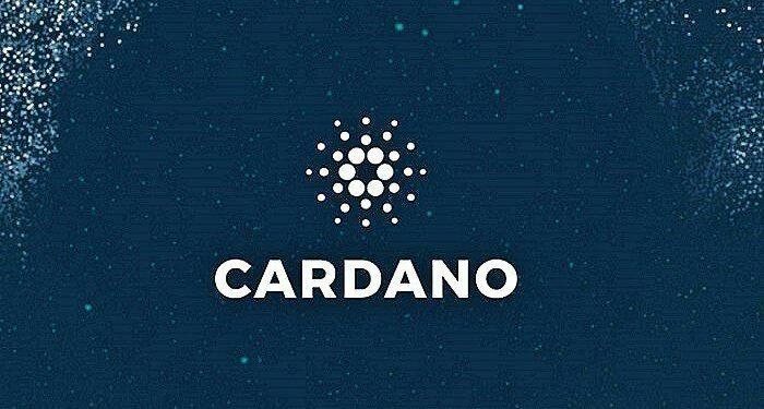 Cardano ile DISH Network Ortak Oldu