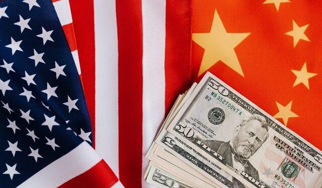 Çin Yasağının Detaylarına Dair