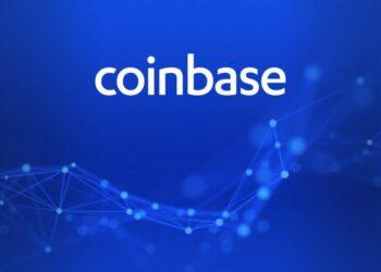 Coinbase, En Çok Şikayeti Alan Üçüncü Şirket Oldu