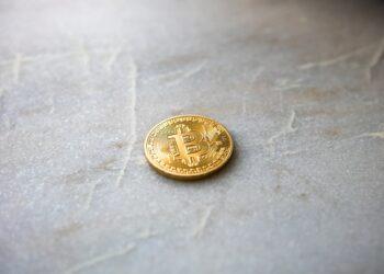 Coinbase Ripple'ı Listeledi