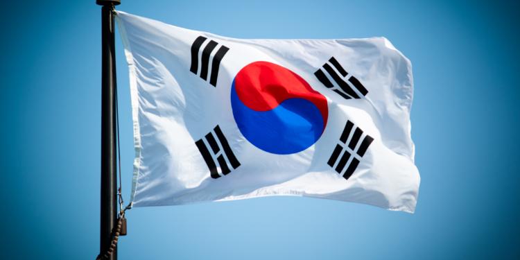 Güney Kore'de Kripto Düzenlemesi
