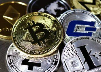 Kripto Para Ticaretinde Komisyonsuz İşlem