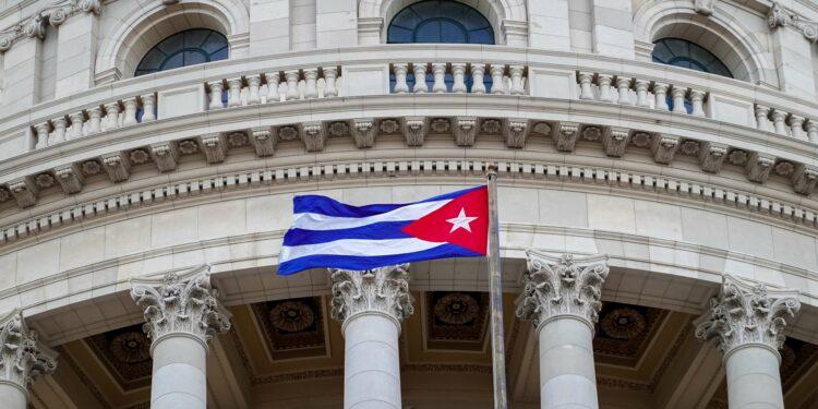 Küba, Kripto Paraları Kabul Etti