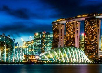 Binance Singapur Doları ile İşlemlere Son Verdi