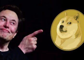 Elon Musk Etkisi Azalıyor