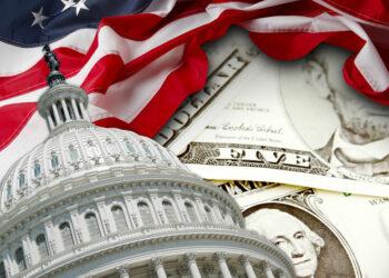 Fed ABD Kongre