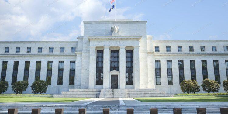 Fed Varlık Alımlarını Azaltmaya Yakında Başlayabilir