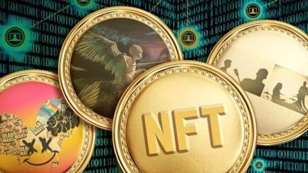 2 NFT Projesi 930 Milyon Dolar Yatırım Çekti