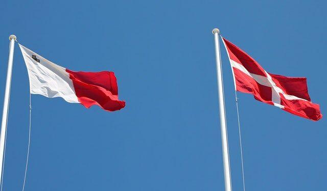 İsviçre İlk Kripto Para Fonunu Onayladı