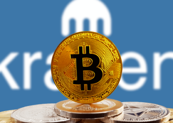 kraken-bitcoin-ceza-abd