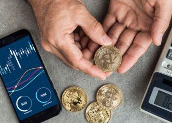 ABD'de Dijital Kredi Talebi Artıyor