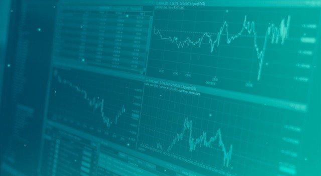 Kripto Para Yatırımı Yapacaklara Tavsiyeler