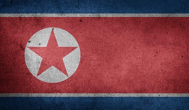 Kuzey Kore Kripto Para