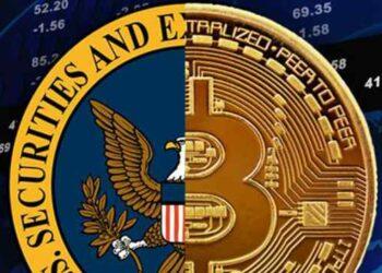 SEC'den Yeni Karar: 4 BTC ETF'si Ertelendi
