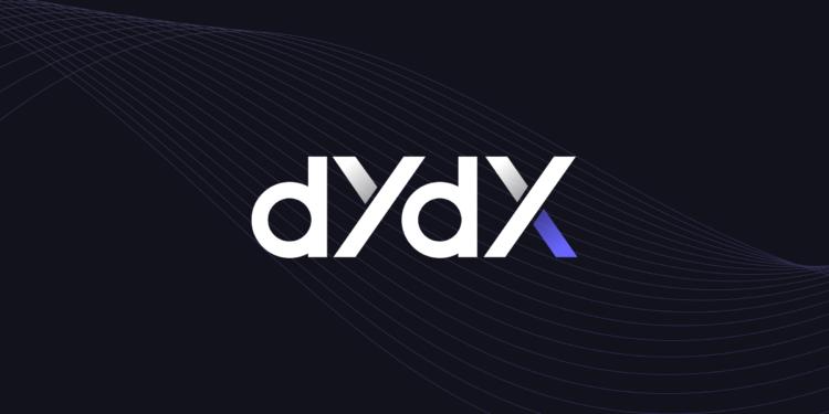 dYdX Teknik Analiz