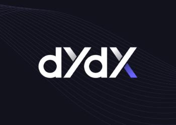 dydx nedir?