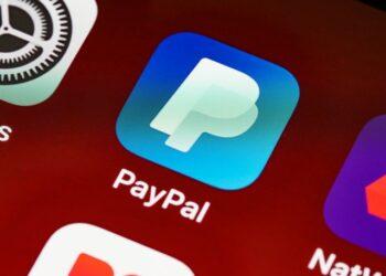 PayPal Yeni Uygulamasını Duyurdu