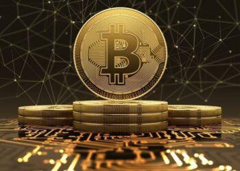 Bitcoin 55 Bin Dolar Olabilir