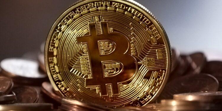 Bitcoin'de Enerji Tüketimi Artıyor