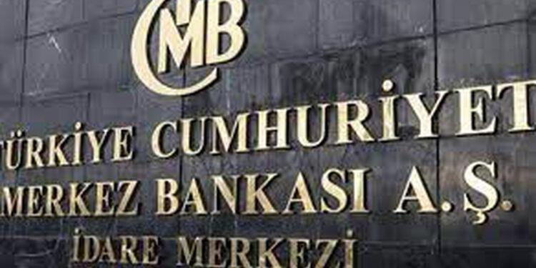 TCMB Politika Faizini İndirdi Dolar Yükselişe Geçti