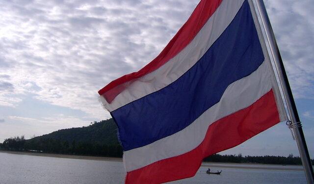 Tayland Token Hazırlığı Yapıyor