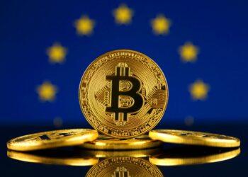 Avrupalı Yatırımcılar için Yeni Bitcoin ETF Hamlesi