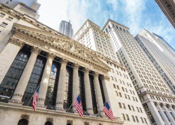 Bakkt, ABD Borsalarında İşlem Görecek