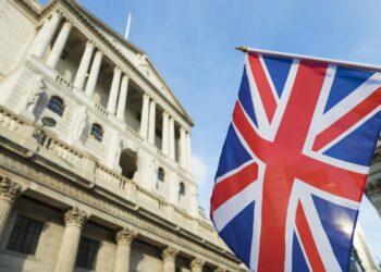 Bank of England,1 Milyon Dolara Ulaşmadan Önce Bitcoin Satın Alacak