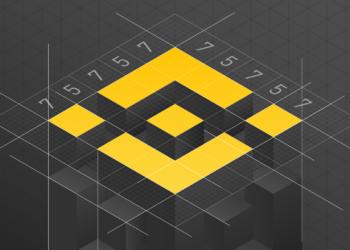 Binance, Blockchain Fonu Başlattı
