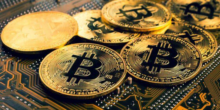 Bitcoin'de hızlı yükseliş: Piyasada neler oluyor?