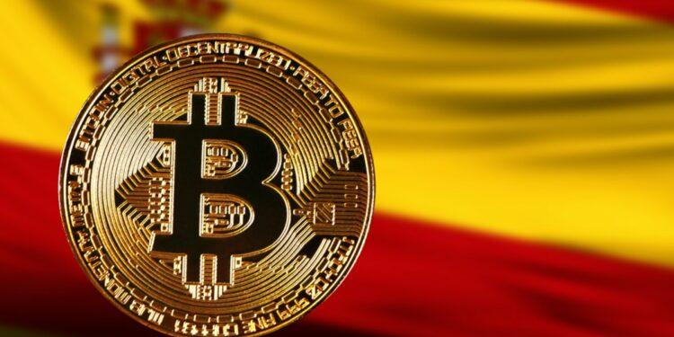 Genç İspanyolların %38'i Kriptoya Yatırım Yapmayı Düşünüyor