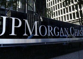 JPMorgan'dan BTC Hakkında Yorum