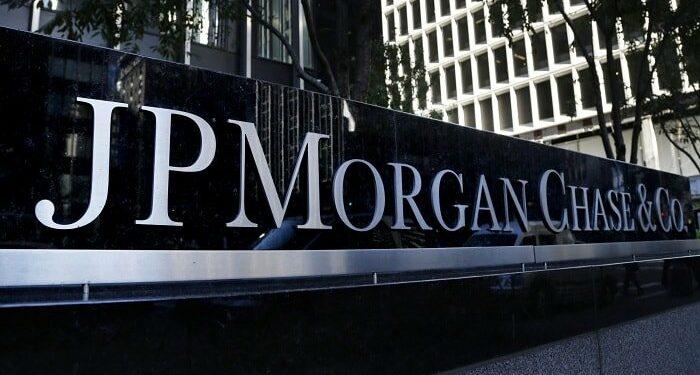 JPMorgan Bitcoin'in Yükselmesinin Üç Nedenini Açıkladı