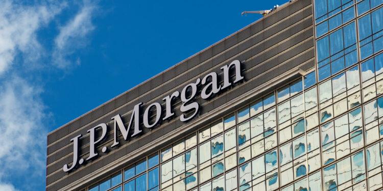 Jamie Dimon: BTC'nin Gerçek Bir Değeri Yok