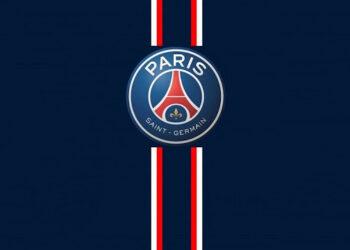 Paris Saint Germain Fan Token