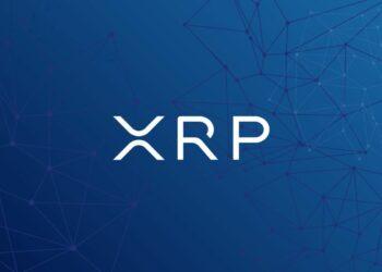 XRP Teknik Analiz