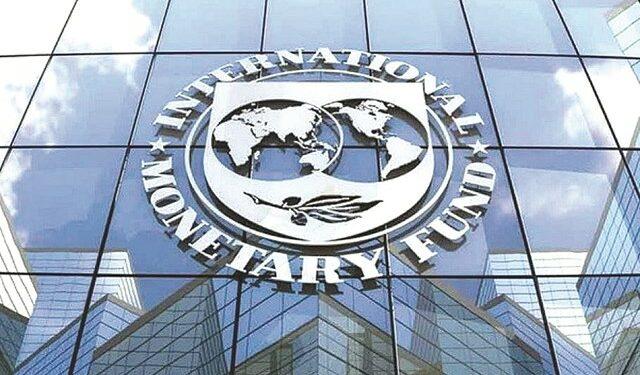 IMF'den Stablecoin Uyarısı