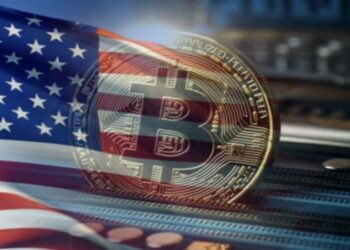 Amerika'da Kripto Para Yanlısı Siyasi Parti!