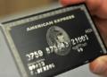 Amex CEO'su Kripto Varlıkları Altın Gibi Görüyor