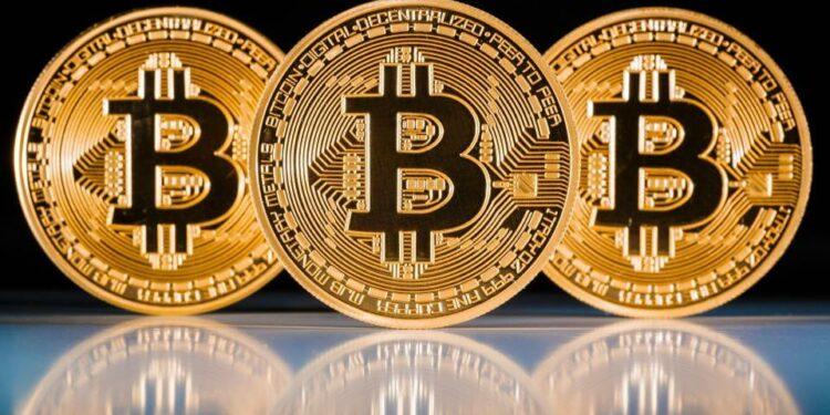 Ark Invest Coinbase Hisselerini Sattı