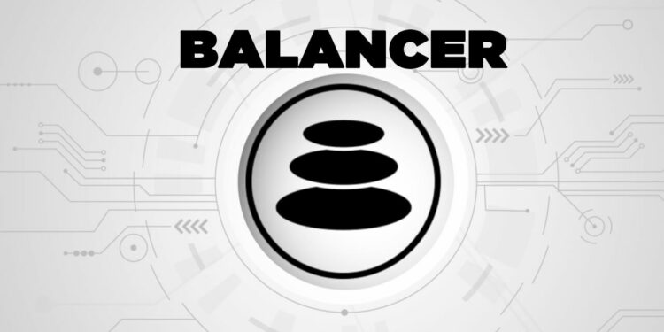 Balancer Teknik Analiz